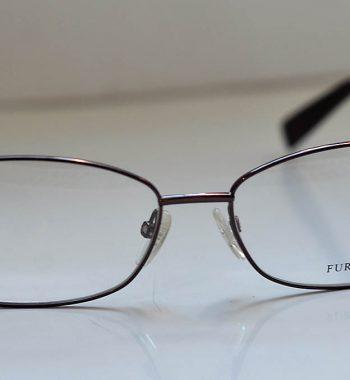 rame ochelari Furla