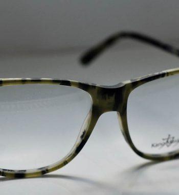 Rame de ochelari Kano Masayuki