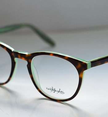 Rame ochelari Kano Masayuki