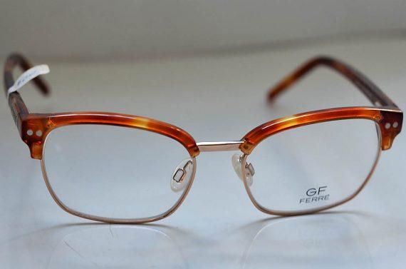 rame ochelari