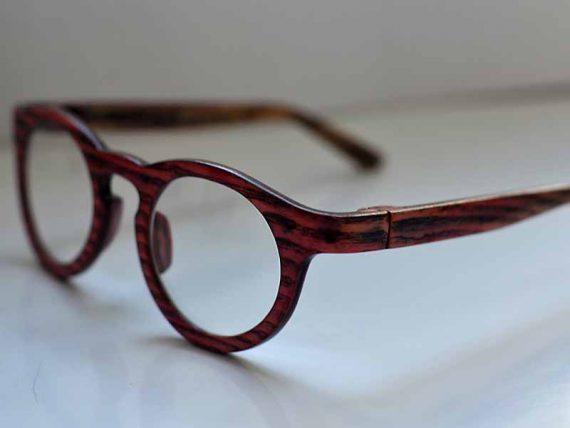 rame de ochelari WoodLens